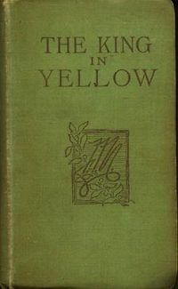 The First Edition